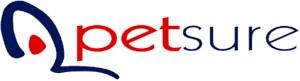 petsure_logo
